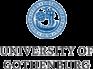 Universitá di Göteborg