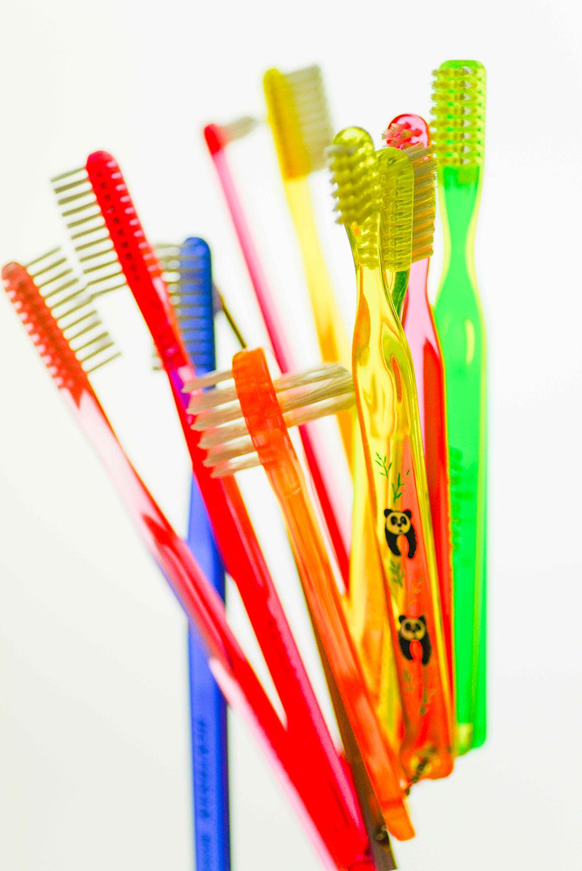 Igiene dentale Pinerolo